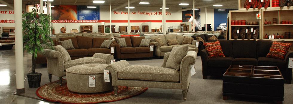 Living Room Furniture Minnesota Discounts Dock 86 Spend